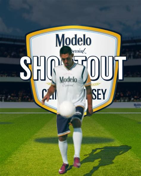 Beer Sweepstakes - clint dempsey modelo especial sweepstakes the denim kit