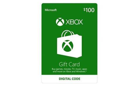 email xbox gift card 100 microsoft xbox gift card only 80 utah sweet savings