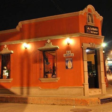 new phone call tiya maggir chhenali restaurante la abadia home cob 225 n menu prices