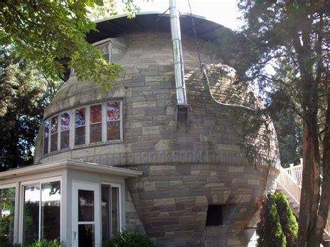 unique house 15 unique houses that will blow your mind