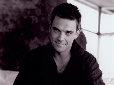 Someone Doesnt Like Robbie Williams by Robbie Robbie Williams Photo 126096 Fanpop