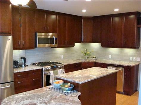 custom kitchen cabinets winnipeg cabinet refacing