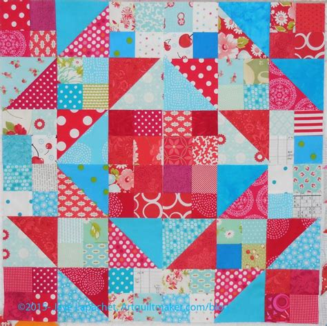 Charm Pack And Jelly Roll Quilt Patterns by 73 Best Images About Quilting Pam And Nicky Lintott On