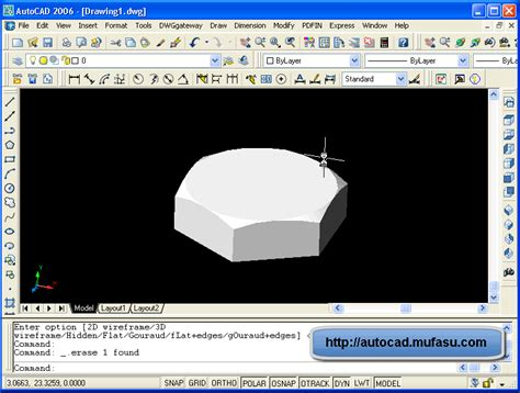 autocad tutorial with pictures design for future 3d autocad tutorial 4