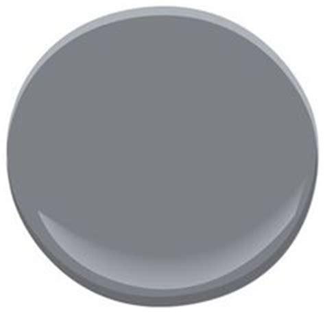 benjamin moore 2133 40 dior gray myperfectcolor dior gray with silver lake benjamin moore google search