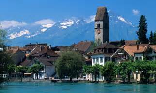 party boat zug the best place to eat in interlaken the genteel year