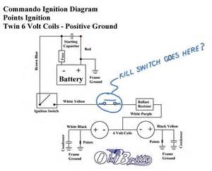 engine kill switch wiring kill free printable wiring diagrams