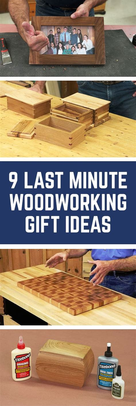 woodworkers guild of america 1000 images about woodworking projects on