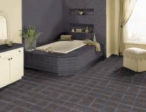 Bathroom Floor Tile Designs Bathroom Tile Flooring Kris Allen Daily