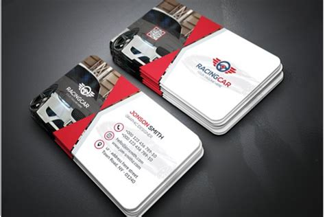 transport business cards templates free 25 taxi business card templates free psd sle designs