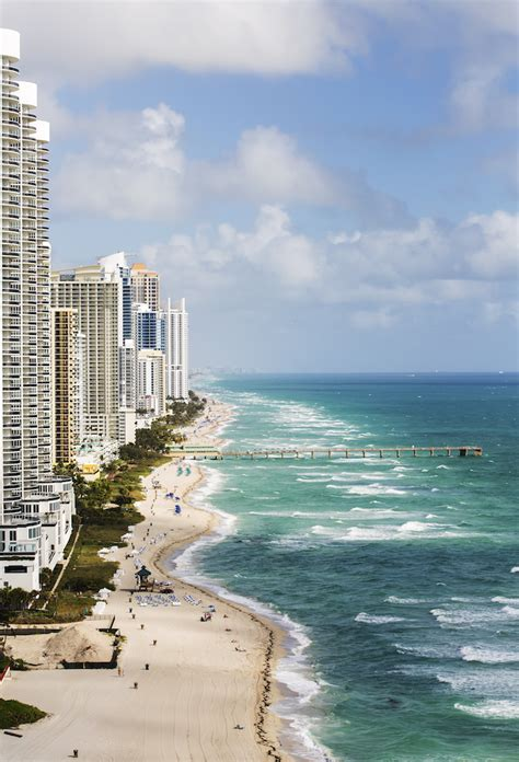 best beaches in miami isles wins south florida parenting crown