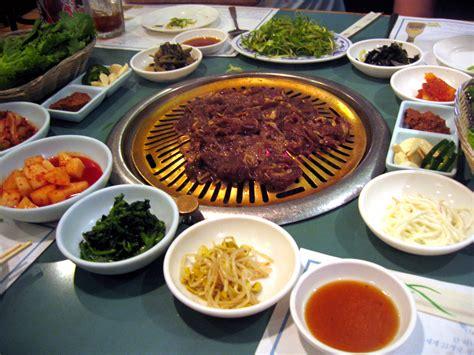 Tokyo1 Bbq Dish Tempat Makan Multifungsi korean bulgogi recipe dishmaps