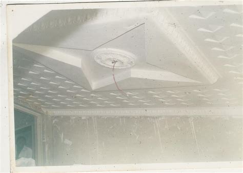 ceiling designs in nigeria nairaland building a home joy studio design gallery best design