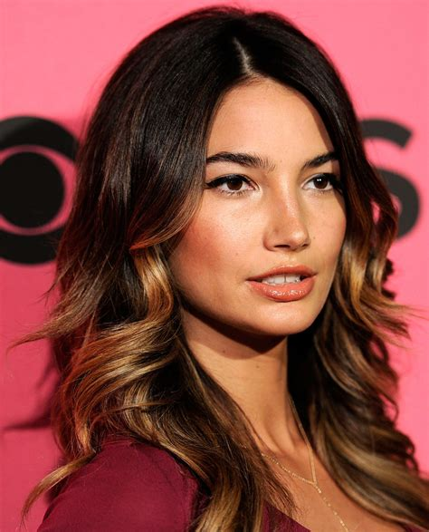 victoria secret hairstyle pictures learn more at pictures stylebistro com