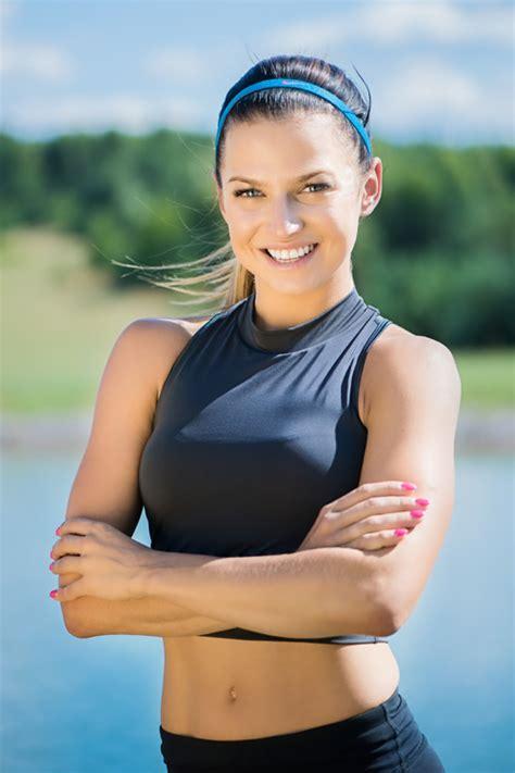 anna lewandowska power batony team healthy plan by ann