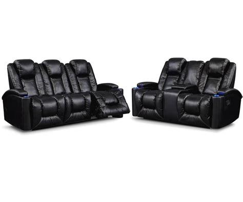 cindy crawford sleeper sofas