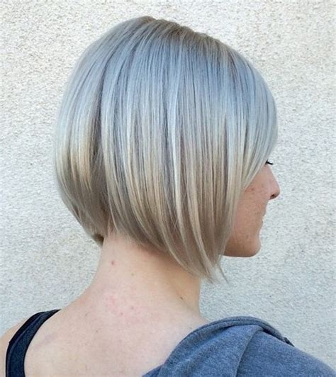 the full stack 20 hottest stacked haircuts the full stack 20 hottest stacked haircuts