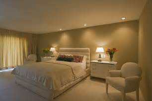 Bedroom Feng Shui by Feng Shui Bedroom Tips 2016 Archives Alrug Blog