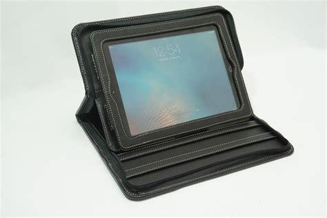 fundas tablet fundas tablet dise 209 os leathermoon