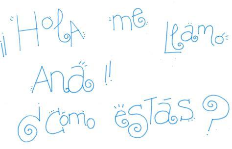 imágenes que digan cosas bonitas letras bonitas big bag teacher