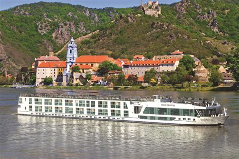 river boat cruises europe reviews scenic river cruises and river cruise holidays