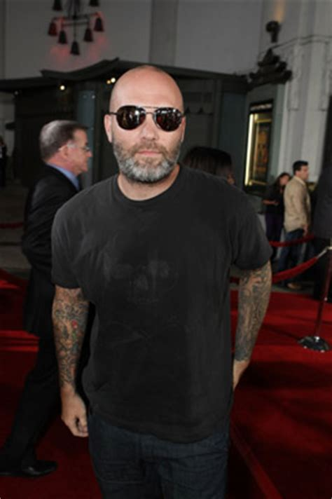 fred durst house fred durst biography imdb