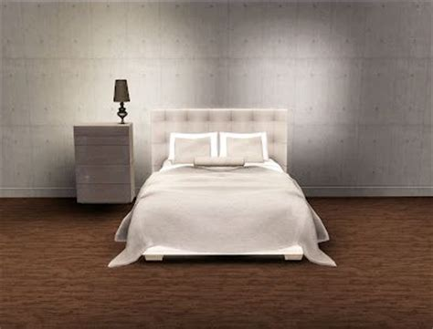 sims 3 beds paris quadro bed set esatto design sims 3 cc pinterest beds paris and design
