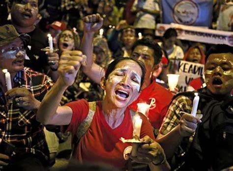 ahok cipinang ahok is innocent indonesia needs him and renewed faith