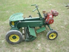 Lawn mower cool classifieds pinterest riding lawn mowers lawn