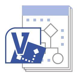 open vtx files  file viewer