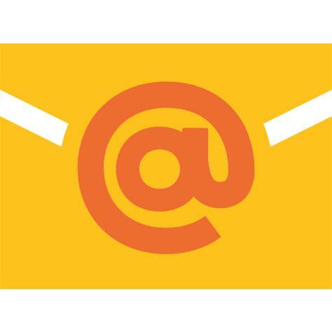 emoji email e mail symbol emoji for facebook email sms id 7898