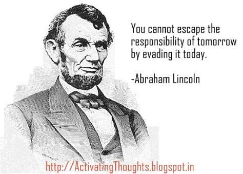 abraham lincoln quotes and meanings quotesgram
