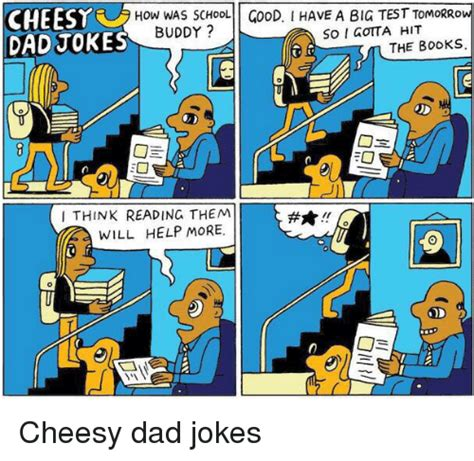 best 25 fathers day jokes 25 best memes about cheesy jokes cheesy jokes memes