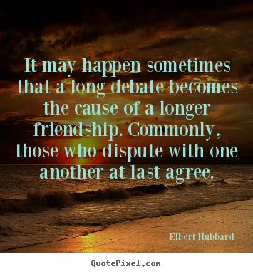 create your own picture quotes about friendship it may