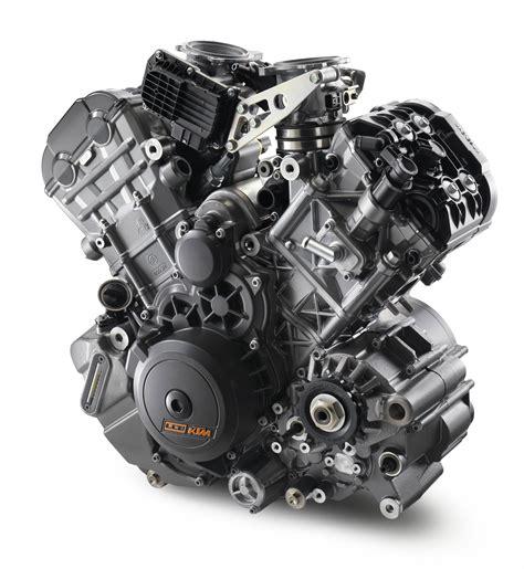 Lu Led Motor Gt 125 ktm 1290 adventure s semplicemente inarrestabile