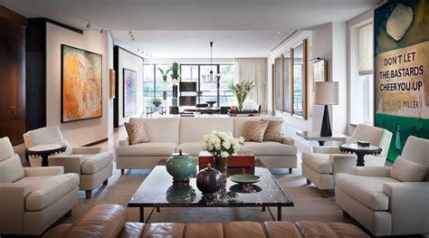 interior decorators east best interior designers in the east coast d 233 cor aid