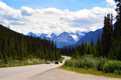 great canadian road trip exploring western canada