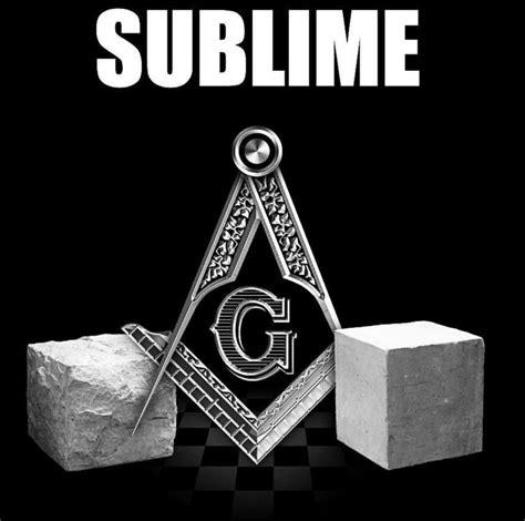 307 Best Masonic Images Images On Pinterest Freemasonry Masons And Buddhist Temple Masonic Lodge Website Templates