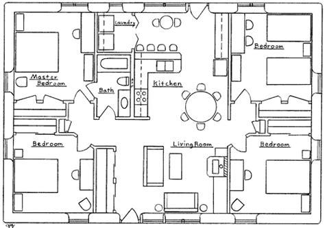 5 bedroom beach house plans small house plans beach house style ideas