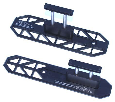 Bench Rest Shooting Aeron Sure Shot Airgunssure Shot Airguns