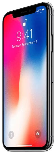 iphone  specs  price nigeria technology guide