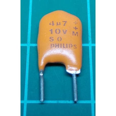 100nf capacitor esr tantalum capacitor esd 28 images tantalum capacitors markets technologies and opportunities