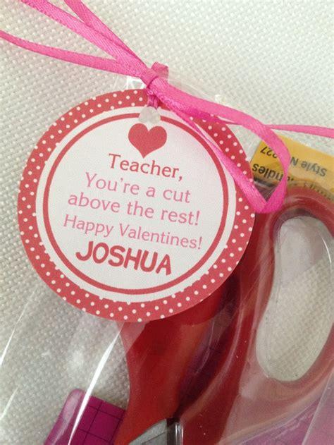 printable valentine tags for teachers teacher valentines goodie tag printable