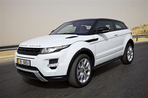 evoque land rover range rover evoque wikipedia