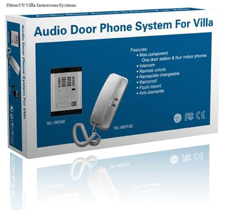 diy do it yourself diy dvr diy security diy