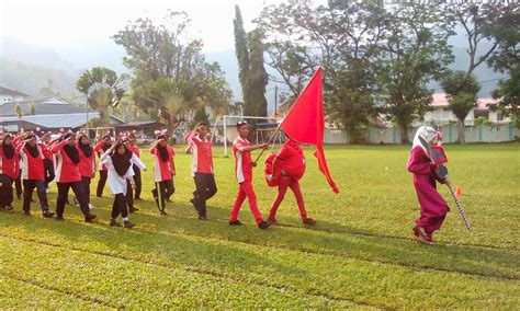 Hem Pulau Liris Merah 1 smk st george 11000 balik pulau pulau pinang july 2014