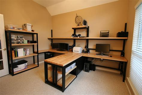 Ultimate Office by 7 Tips For Building The Ultimate Home Office Home