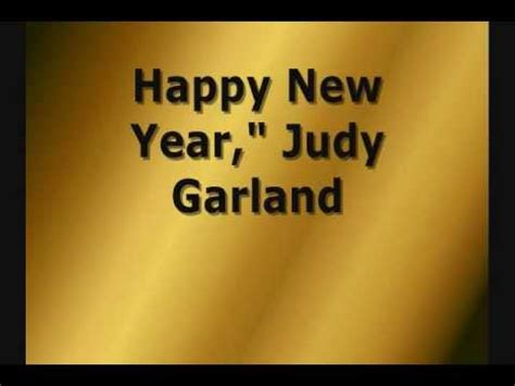 new year song playlist new years song list songs playlist