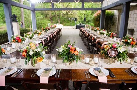 outdoor wedding venues new jersey 8 best new jersey wedding venues images on
