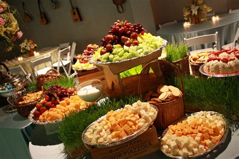 hor d oeuvres ideas wedding reception hors d oeuvres ideas heavy hors d